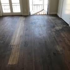 baywood flooring 12 photos 43 reviews flooring san mateo