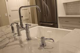 100 kitchen bridge faucets kitchen sink faucets kitchen