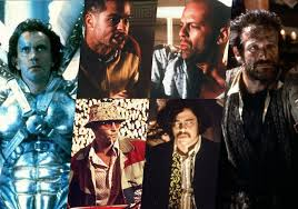 ranked the films of terry gilliam indiewire