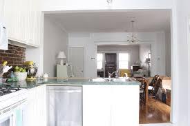 kitchen design board floor plans