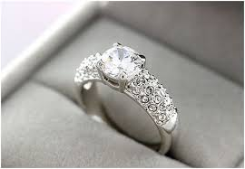 beautiful wedding ring beautiful wedding rings how to choose from a variety of beautiful