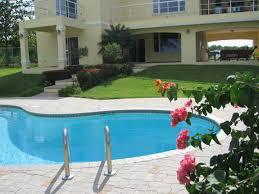 rincon rentals rincon vacation home rental villa el