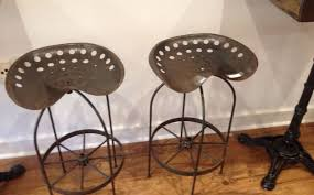 stools graceful praiseworthy sweet tractor seat bar stools
