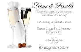 wedding wedding invitation invites charismatic wedding