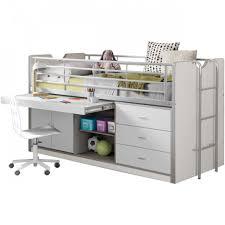 accessoire rangement bureau accessoire bureau rangement etageres inspirations et accessoire