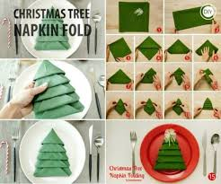 lost name book is the gift tree napkin