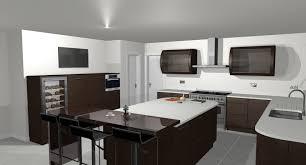 kitchen design cheshire outdoor kitchen design cheshire outside roomsoutside rooms