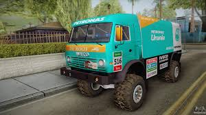 skin pack new year 2017 for iveco hiway and volvo 2012 2013 iveco petronas de rooy for gta san andreas