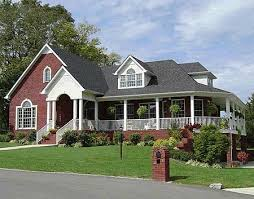 House Plans With Big Porches Best 25 House Plans With Porches Ideas On Pinterest Small