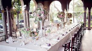 table rentals miami miami event and party rentals linens event rentals