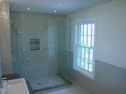 brooklyn shower doors shower enclosures in brooklyn brooklyn