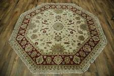 octagon shaped area rugs roselawnlutheran