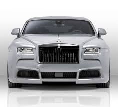 spofec rolls royce new rolls royce wraith overdose from novitec scuderia car parts