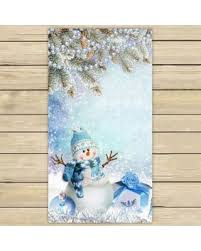 fall savings on phfzk happy festival towel merry