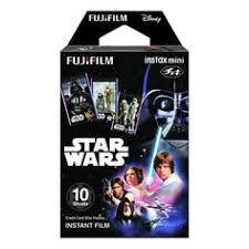 amazon black friday code fujifilm instax 300 instax mini film black amazon co uk fuji pinterest instax