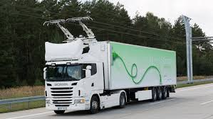how much does a volvo truck cost germany u0027s siemens says it can power unlimited range electric