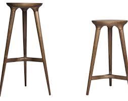 Oak Bar Stool With Back Bar Beautiful Oak Bar Stools Furniture Cheap And Cool Leather
