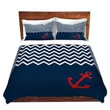 nautical duvet covers joules sea ditsy kingsize bedding at for