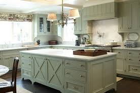 premade kitchen islands rona pre made kitchen cabinets modern kitchen island design with