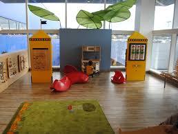 ikea kids area children s ikea playroom inspiration play area