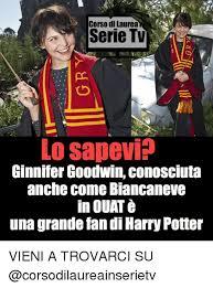 Ouat Memes - 25 best memes about ouat ouat memes