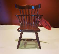 thanksgiving chair june 2013 my ft notes