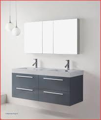 beautiful bathroom ideas beautiful bathrooms pics beautiful 41 vanities for bathroom