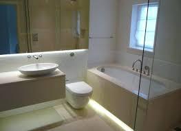 Led Lights In Bathroom Lights For Bathroom Engem Me