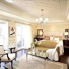 living room awesome beige color living room beige paint color