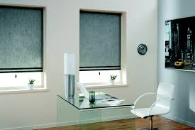 window nice office decoration with blinds direct and glass office