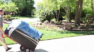 about us white glove delivery furnitureland south youtube