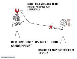 Troll Physics Meme - 36 best troll science images on pinterest ha ha funny stuff and