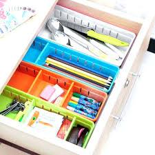 Desk Drawer Organizer Trays Desk Drawer Organizer Tray Office Drawer Organizer Creative Design