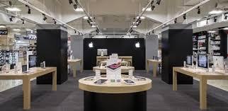 apple japan apple japan 6月28日に ヤマダ電機labi1日本総本店池袋 と ヤマダ電機