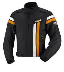 yellow motorcycle jacket ixs alana ochre yellow motorcycle textile jackets ixs helmets