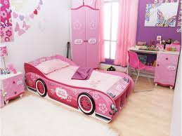 girls bedroom sets beautiful beautiful little bedroom