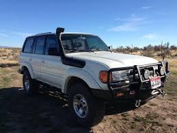 lexus craigslist vancouver craigslist 1993 236 500 miles idaho not mine ih8mud forum