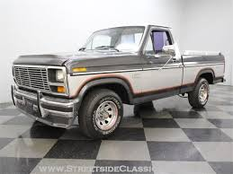 1985 ford f150 extended cab ford f150 64px image 9