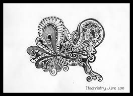 how to make a zendoodle 47 best zen doodle images on drawing abstract and