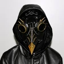 online buy wholesale steam punk masks from china steam punk masks