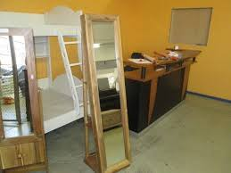 Jewellery Cabinets For Sale Mirrored Jewellery Cabinets From R300 Each Big Sale Mon Friday 14