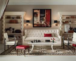 Exudes by Mary Mcdonald U0027s Furniture For Chaddock Exudes Classic French Chic