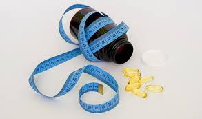 philadelphia phentermine adipex that can prescribe diet pills