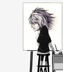 1075 best death note images on pinterest death note death note
