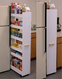 pantry cabinet kitchen cabinets pull out pantry with amazon com