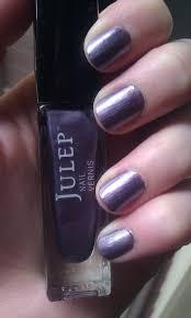 72 best julep polishes images on pinterest nail polishes nail