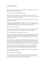 objective in resume for nurse exquisite resume introduction statement skills best resume nurse practitioner resume objective coolest resume objective statement examples with great resume objective statements examples format and killer