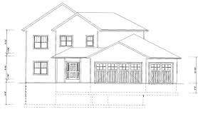 waunakee wi homes with walk out basement for sale u2013 realty
