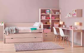 Schreibtisch Mit Regal Holz Schreibtisch Modern Für Kinder Mit Regal Cometa Asoral
