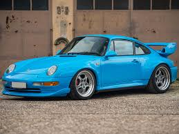1993 porsche 911 turbo rm sotheby u0027s porsche 911 gt2 sells for 1 8m the world u0027s